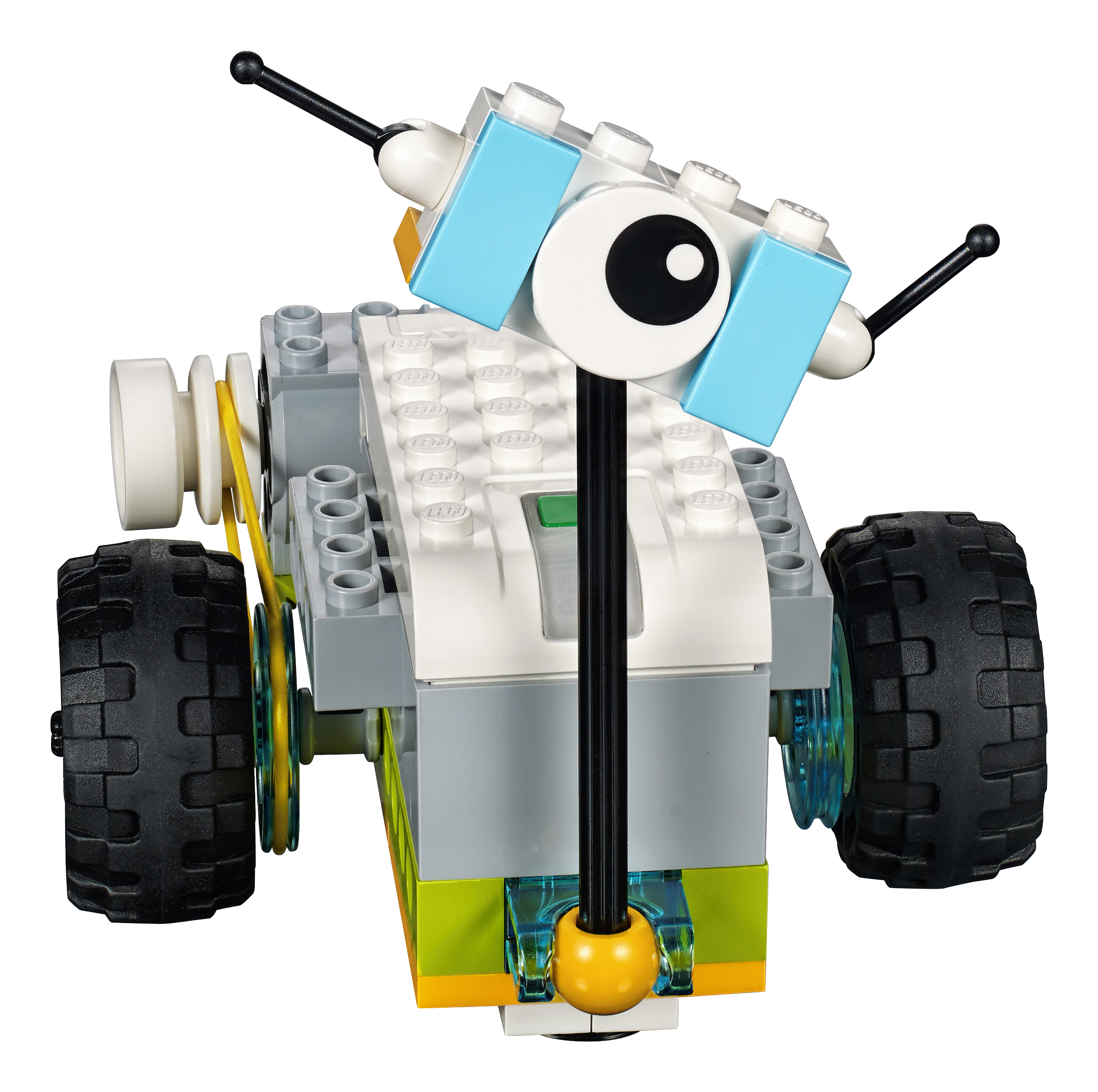 Shop LEGO® Education WeDo 2.0