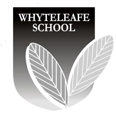 Whyteleafe School