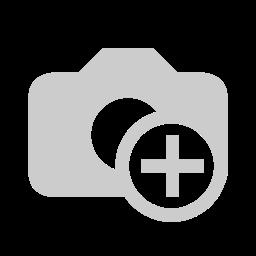 Buy Sphero BOLT | App-enabled robotic ball