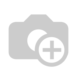 Smart Folio for 12.9-inch iPad Pro (3rd Generation)