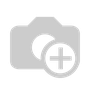 LEGO Education Replacement Pack WeDo 2.0